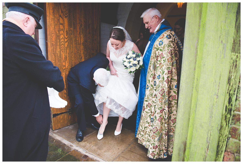 Wentbridge-House-Wedding-Photography_0036