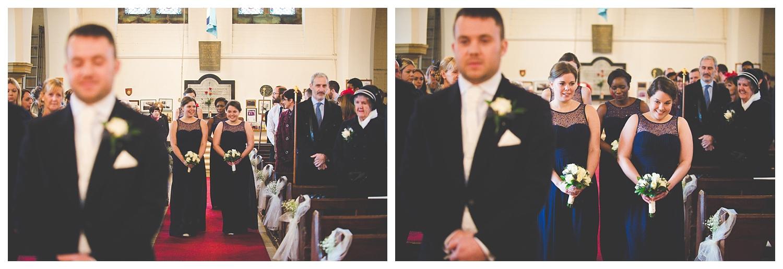 Wentbridge-House-Wedding-Photography_0038