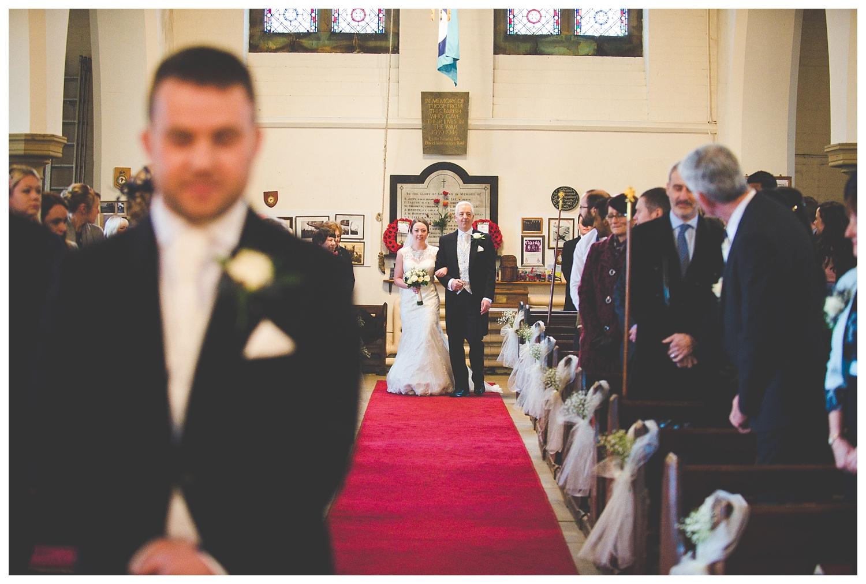 Wentbridge-House-Wedding-Photography_0039