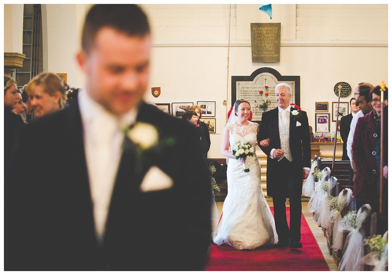 Wentbridge-House-Wedding-Photography_0040