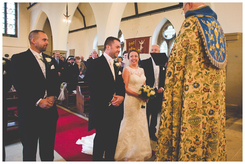 Wentbridge-House-Wedding-Photography_0041