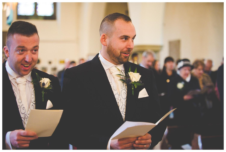 Wentbridge-House-Wedding-Photography_0042