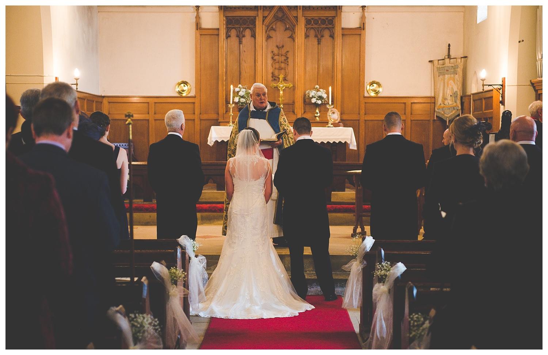 Wentbridge-House-Wedding-Photography_0043