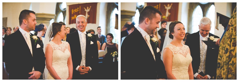 Wentbridge-House-Wedding-Photography_0044