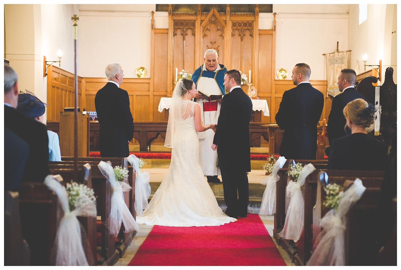 Wentbridge-House-Wedding-Photography_0046