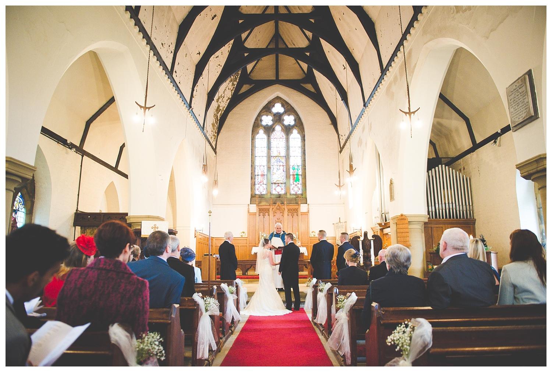 Wentbridge-House-Wedding-Photography_0048