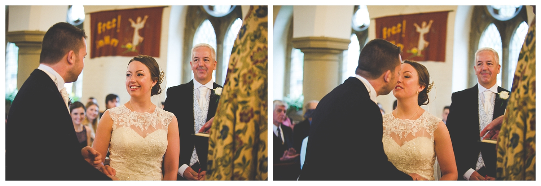 Wentbridge-House-Wedding-Photography_0049