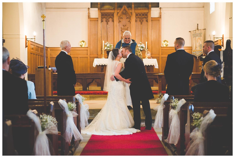 Wentbridge-House-Wedding-Photography_0050