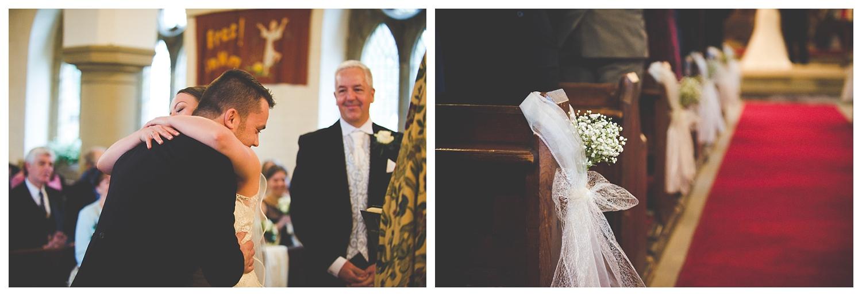 Wentbridge-House-Wedding-Photography_0051