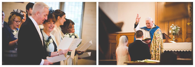 Wentbridge-House-Wedding-Photography_0052