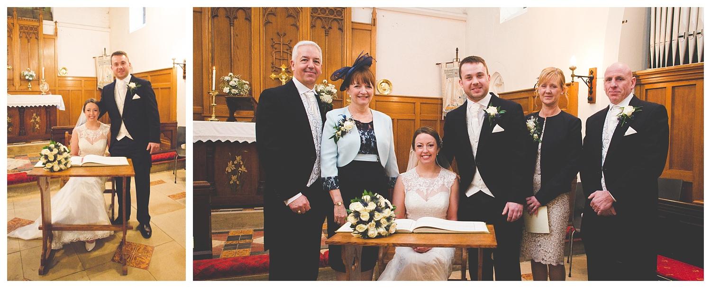 Wentbridge-House-Wedding-Photography_0053