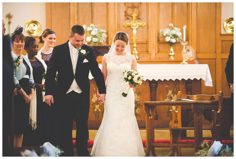 Wentbridge-House-Wedding-Photography_0054