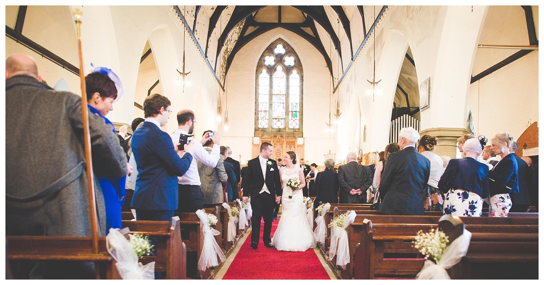 Wentbridge-House-Wedding-Photography_0055