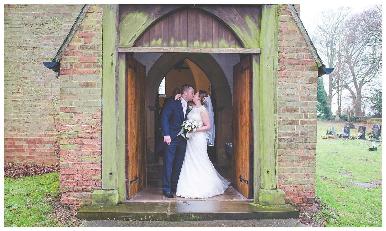 Wentbridge-House-Wedding-Photography_0056