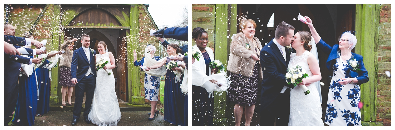 Wentbridge-House-Wedding-Photography_0057