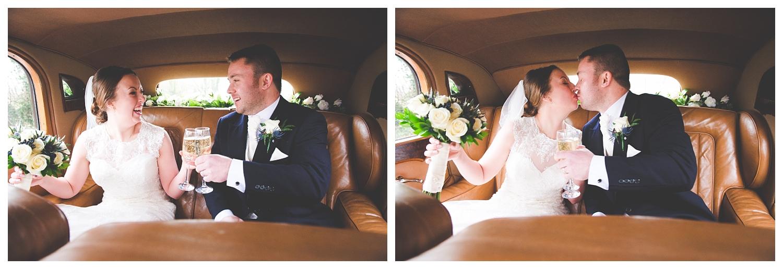 Wentbridge-House-Wedding-Photography_0058