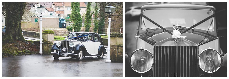 Wentbridge-House-Wedding-Photography_0060