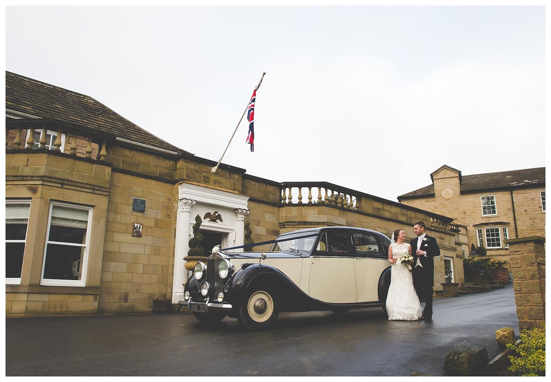 Wentbridge-House-Wedding-Photography_0061