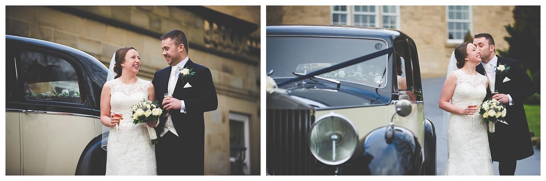 Wentbridge-House-Wedding-Photography_0062