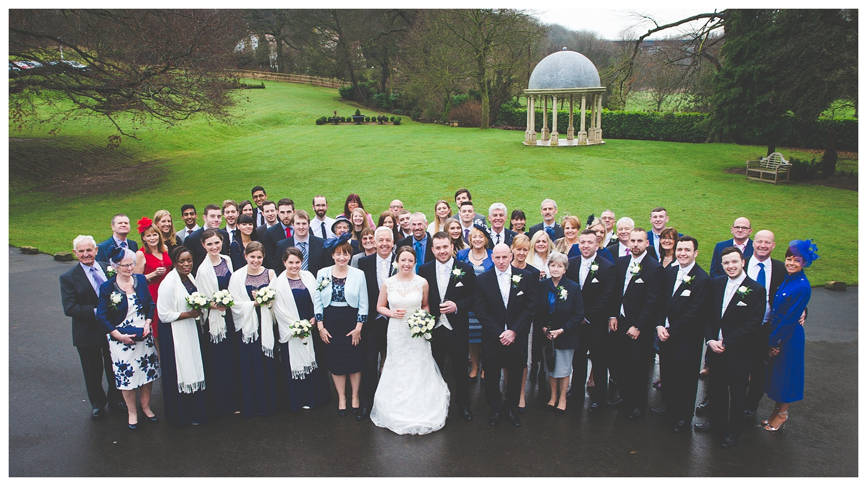 Wentbridge-House-Wedding-Photography_0063