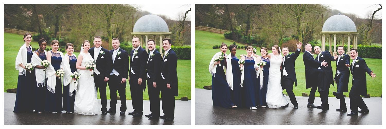 Wentbridge-House-Wedding-Photography_0065