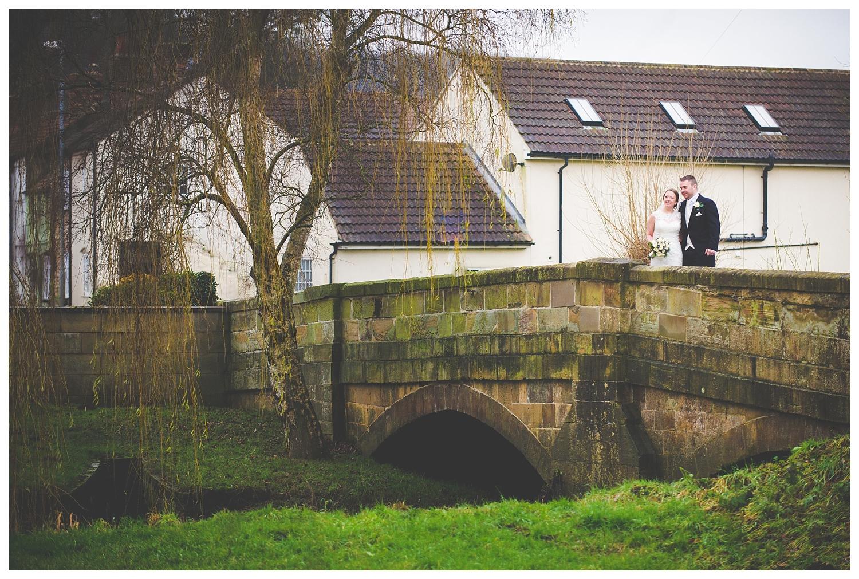 Wentbridge-House-Wedding-Photography_0066