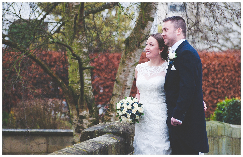 Wentbridge-House-Wedding-Photography_0067
