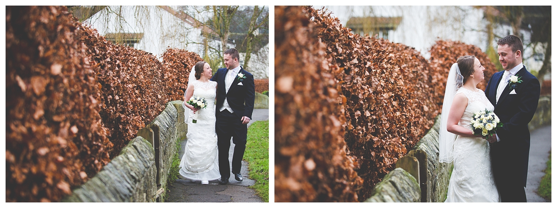 Wentbridge-House-Wedding-Photography_0068