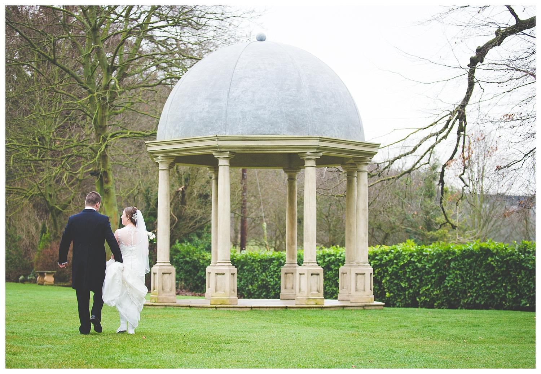 Wentbridge-House-Wedding-Photography_0069