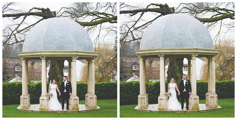 Wentbridge-House-Wedding-Photography_0070