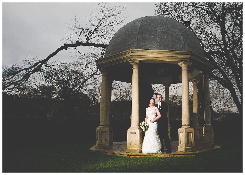 Wentbridge-House-Wedding-Photography_0071