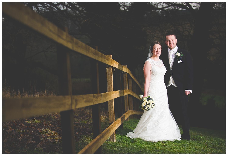 Wentbridge-House-Wedding-Photography_0072