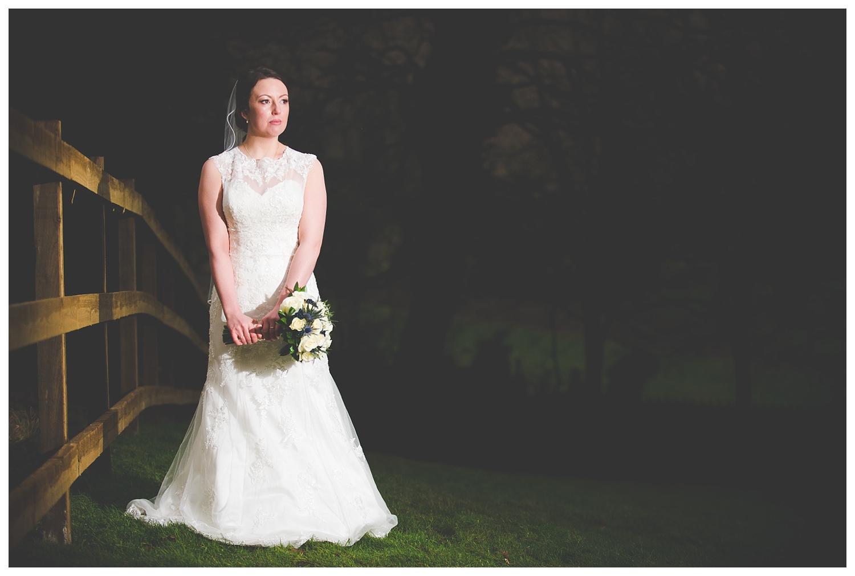 Wentbridge-House-Wedding-Photography_0073