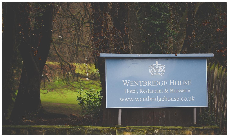 Wentbridge-House-Wedding-Photography_0077