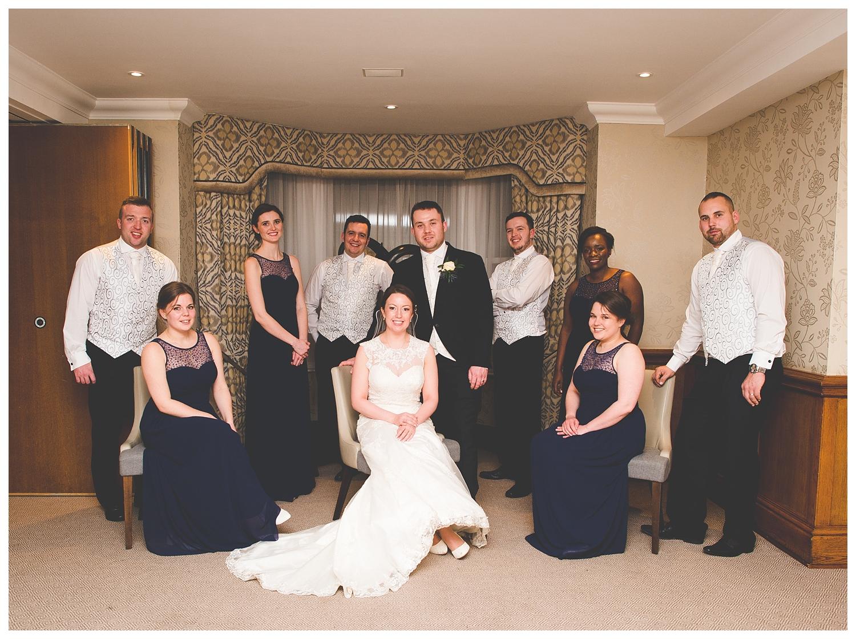 Wentbridge-House-Wedding-Photography_0080
