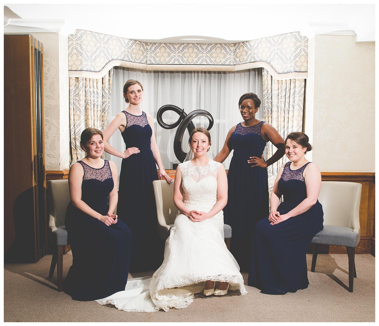 Wentbridge-House-Wedding-Photography_0081
