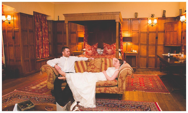 Wentbridge-House-Wedding-Photography_0083
