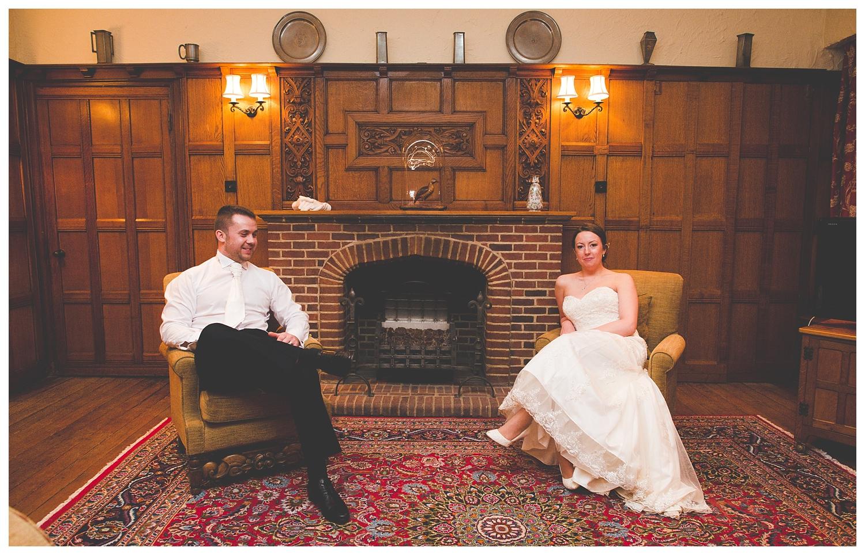 Wentbridge-House-Wedding-Photography_0084