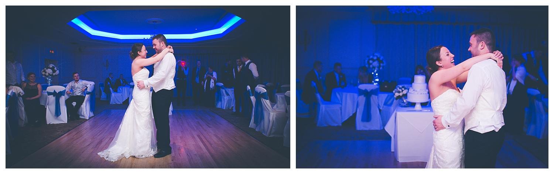 Wentbridge-House-Wedding-Photography_0085