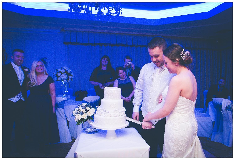 Wentbridge-House-Wedding-Photography_0086