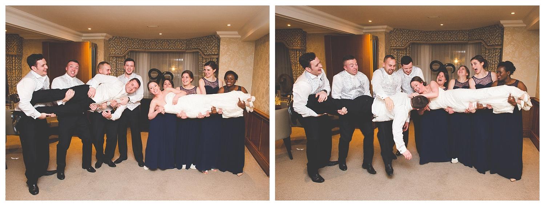 Wentbridge-House-Wedding-Photography_0089