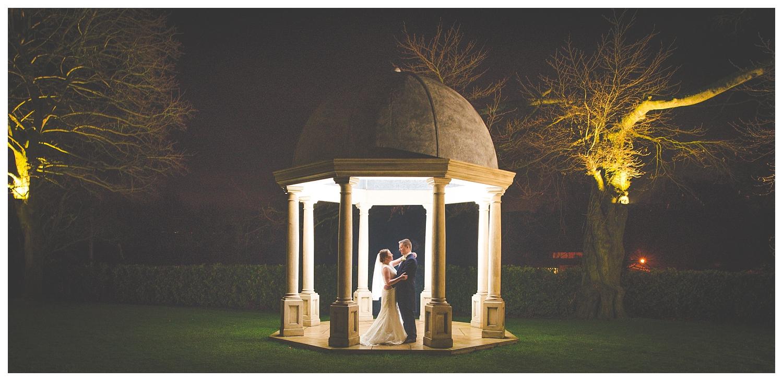 Wentbridge-House-Wedding-Photography_0093