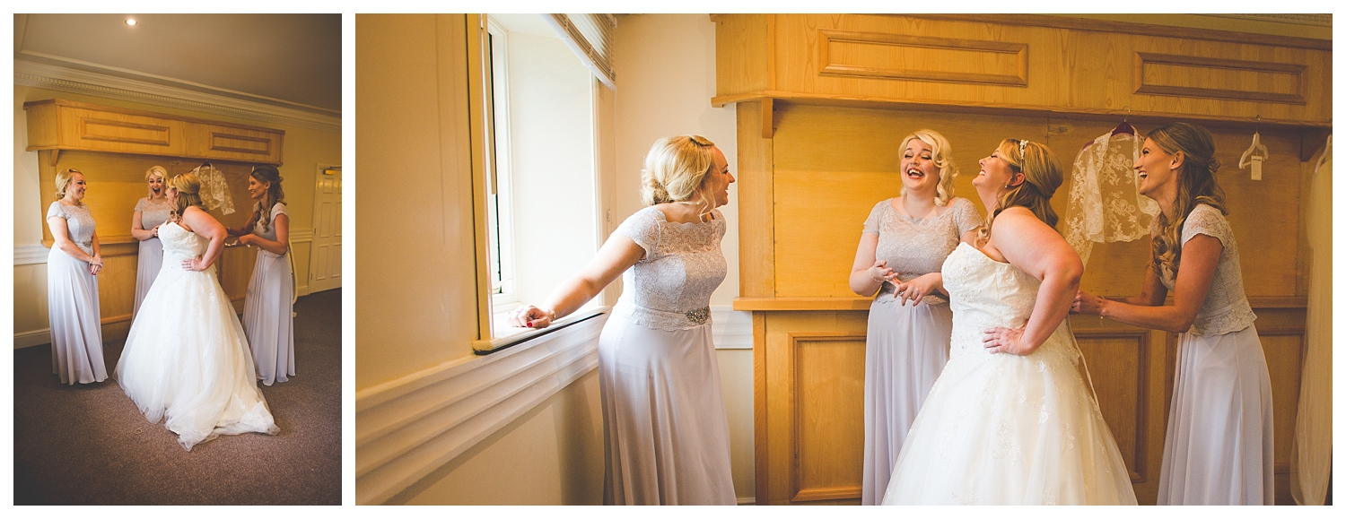 Bagden-Hall-hotel-Wedding-Photography_0009