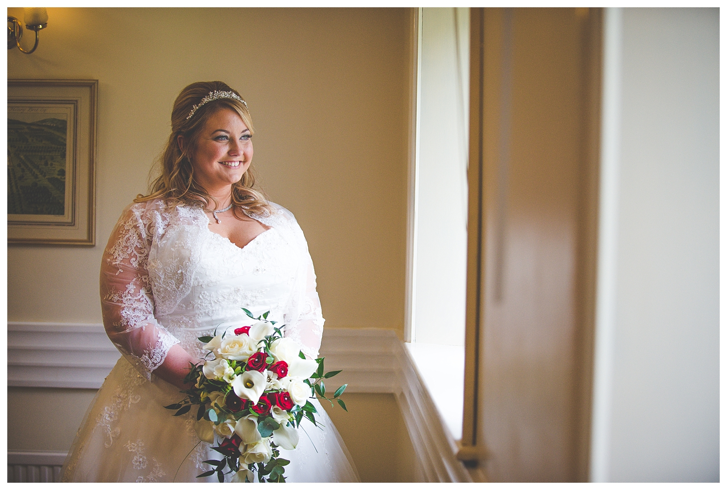 Bagden-Hall-hotel-Wedding-Photography_0015