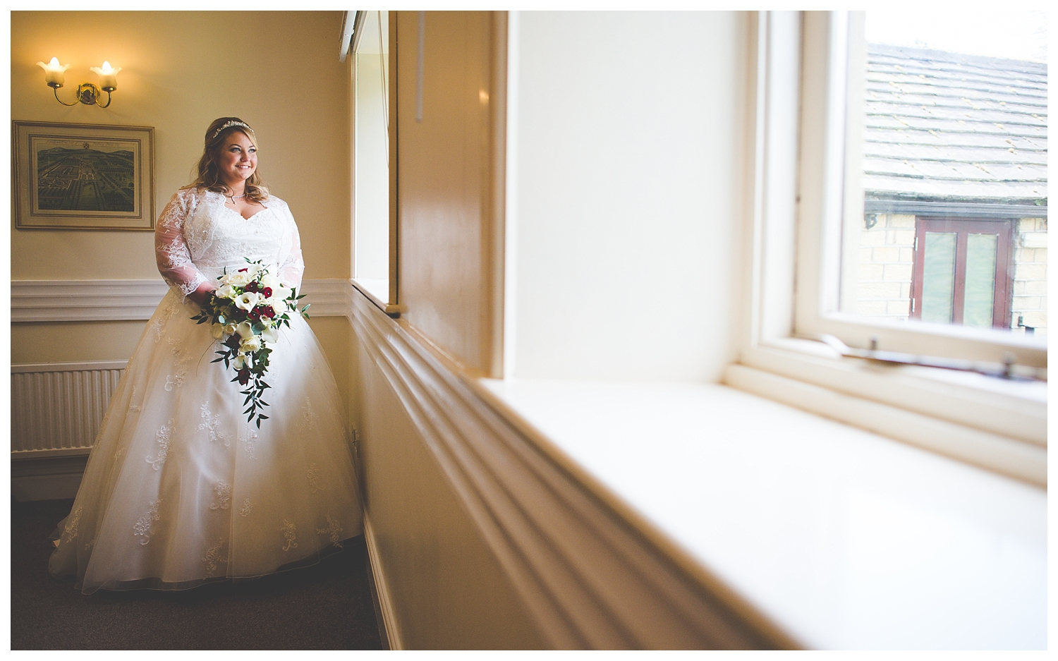 Bagden-Hall-hotel-Wedding-Photography_0016