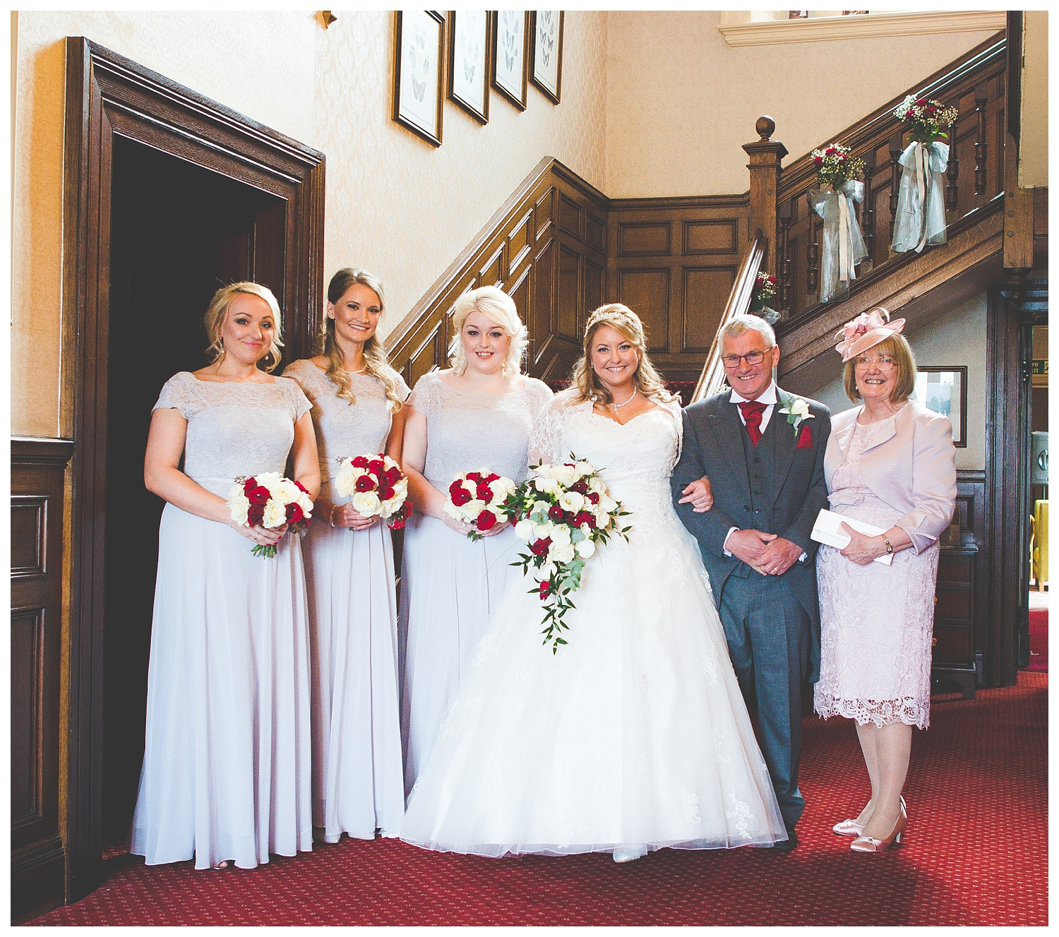 Bagden-Hall-hotel-Wedding-Photography_0020