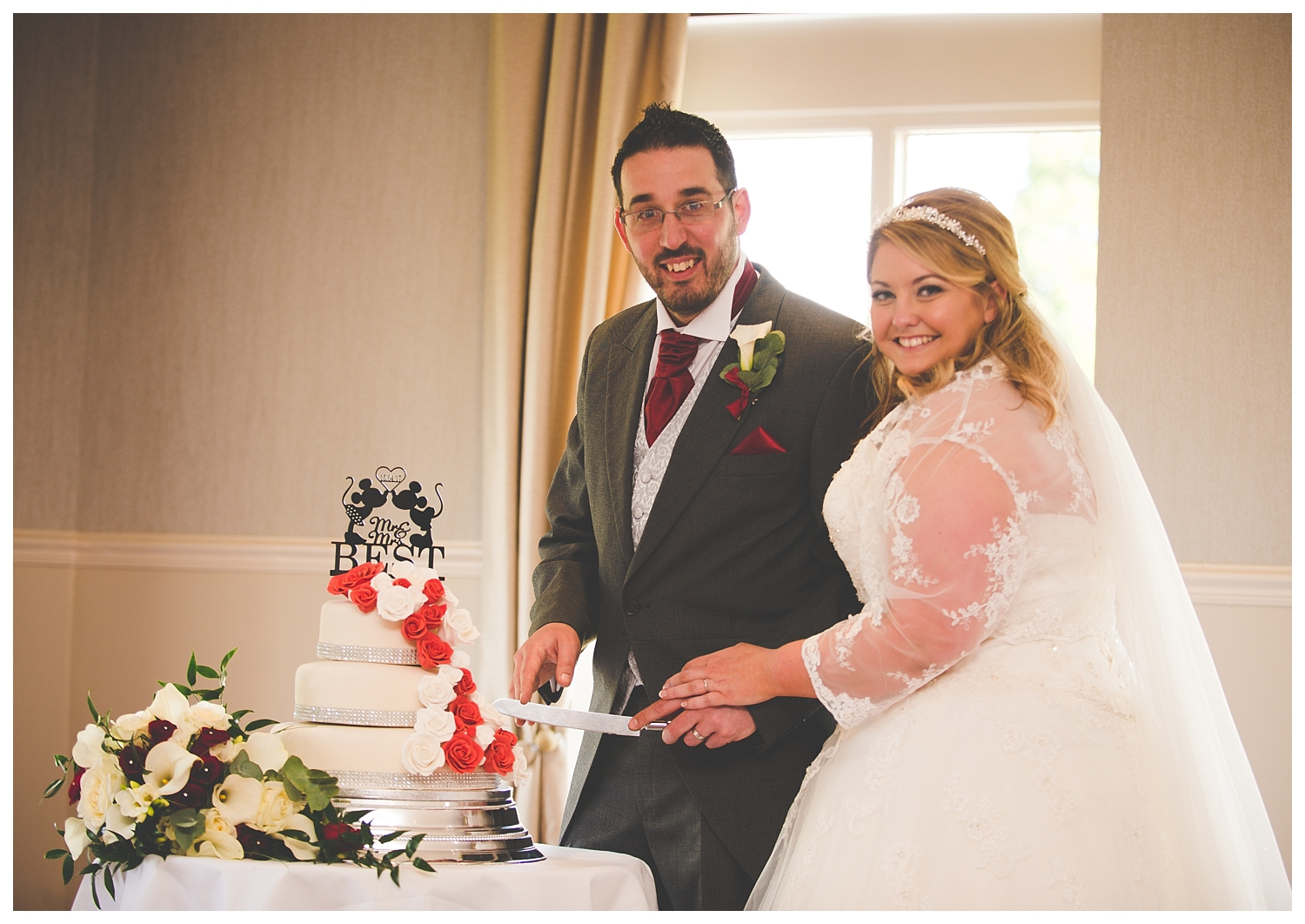 Bagden-Hall-hotel-Wedding-Photography_0045