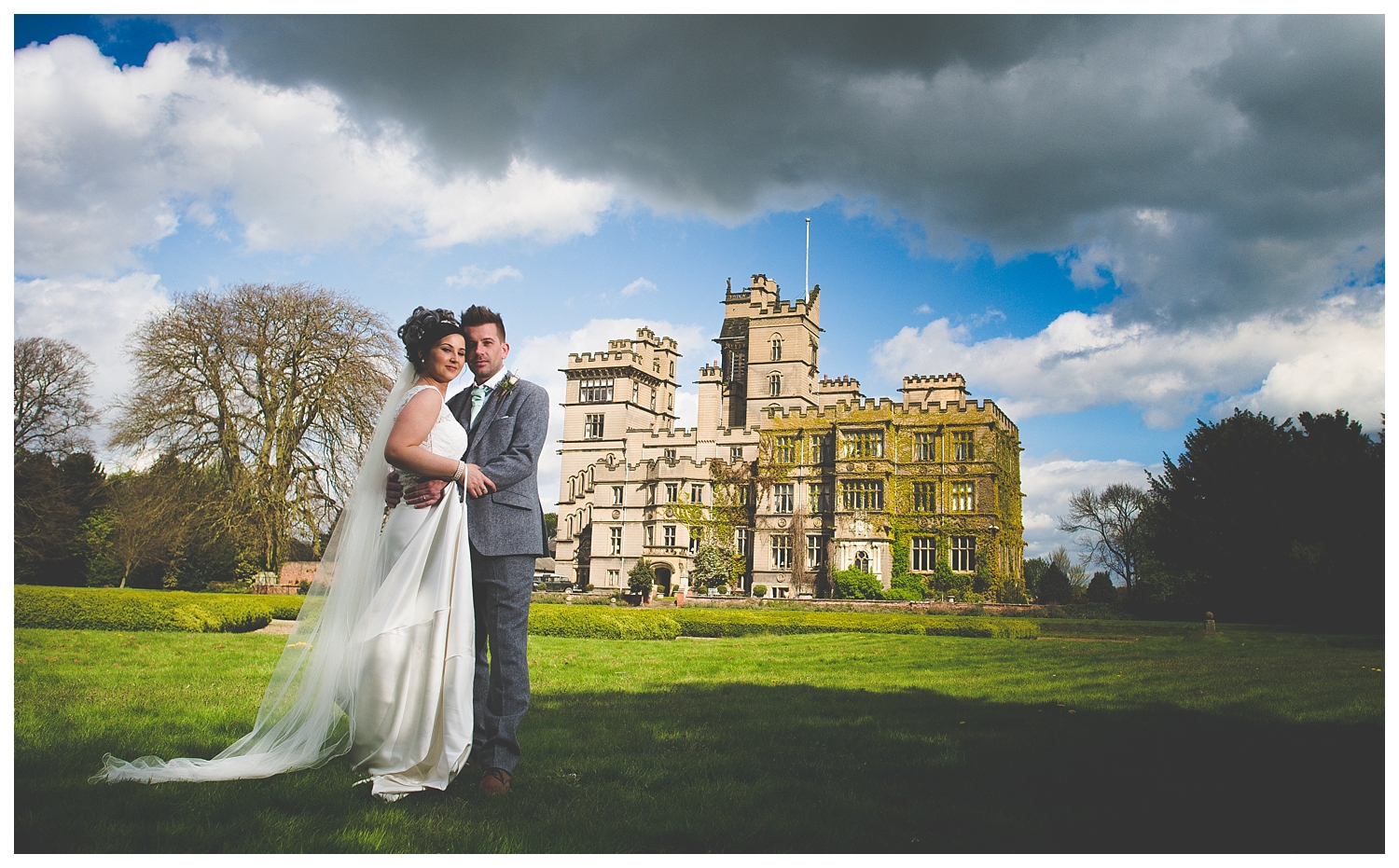 Carlton-Towers-Wedding-Photography_0051