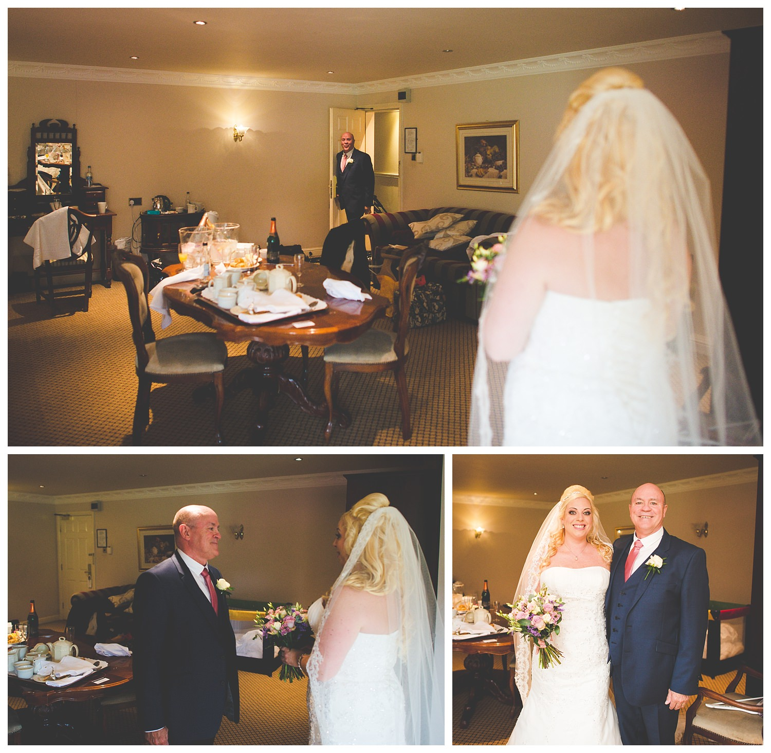 Walton-Hall-Wedding-Photography_0016