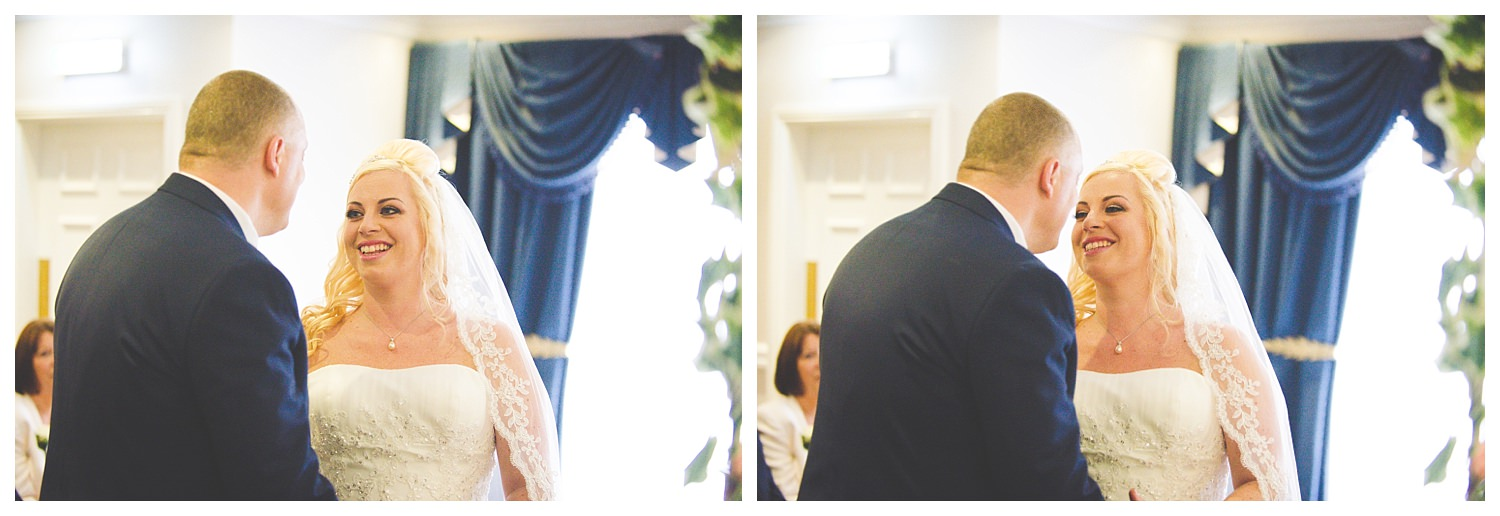 Walton-Hall-Wedding-Photography_0025